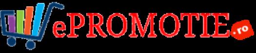 ePROMOTIE.ro